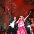 image charity-ball-137-jpg