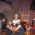 image charity-ball-166-jpg