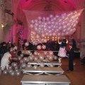 image charity-ball-179-jpg