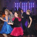 image charity-ball-182-jpg
