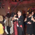 image charity-ball-186-jpg