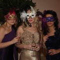 image charity-ball-188-jpg
