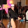 image supertalent-2015-056-jpg