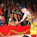 image charity_zirkus_2015020-jpg