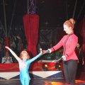 image charity_zirkus_2015027-jpg