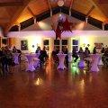 image xmas-party-001-jpg