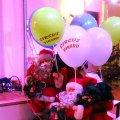 image xmas-party-002-jpg