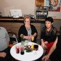 image xmas-party-016-jpg
