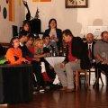 image xmas-party-029-jpg