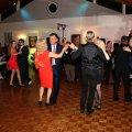 image xmas-party-035-jpg