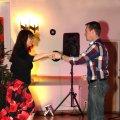 image xmas-party-042-jpg