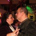 image xmas-party-046-jpg
