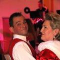 image xmas-party-047-jpg