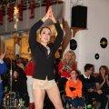 image xmas-party-060-jpg