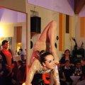 image xmas-party-063-jpg