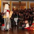 image xmas-party-070-jpg