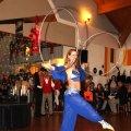 image xmas-party-076-jpg