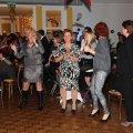 image xmas-party-112-jpg