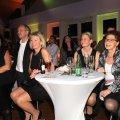 image xmas-party-125-jpg